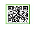 95f90a1e5ec90c91f9ba6d941e795c53_1633508276_7219.jpg
